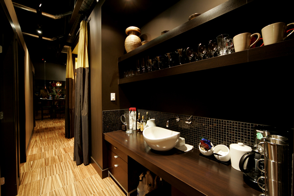 HD wallpapers salon interior design ideas